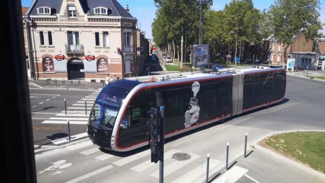 #Amiens #Somme #Picardie 870x4859