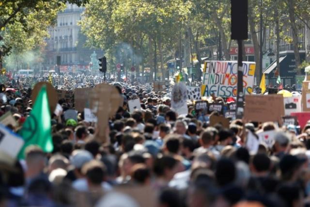 #Blog #Actualité #France #TMCweb3 @MasterBusiness3.0 B17b1b10