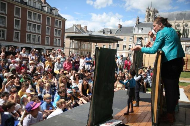 #Blog #Actualité #Amiens #TMCweb3 @MasterBusiness3.0 B9723710