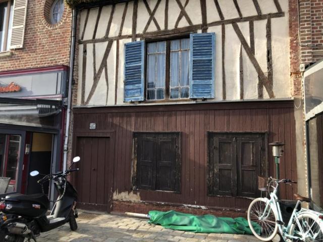 #Blog #Actualité #Amiens #TMCweb3 @MasterBusiness3.0 B9723912