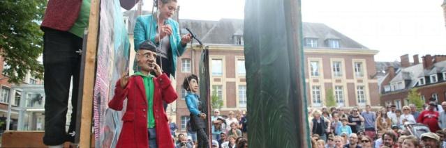 #Blog #Actualité #Amiens #TMCweb3 @MasterBusiness3.0 B9724410