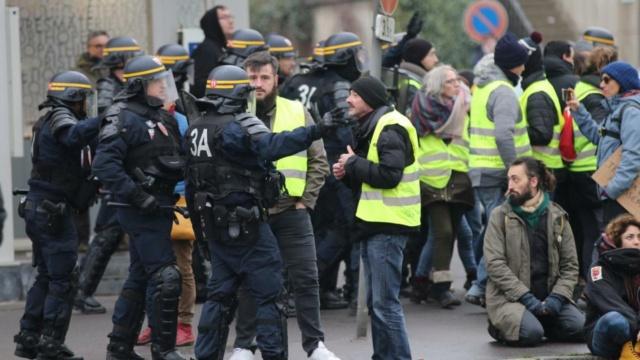 #Blog #Actualité #Amiens #TMCweb3 @MasterBusiness3.0 B9724510
