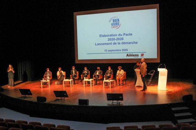 #Blog #Actualité #Amiens #TMCweb3 @MasterBusiness3.0 B9724512