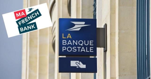 Droit, Finances Banque11