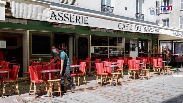 #Blog #Actualité #France #TMCweb3 @MasterBusiness3.0 Bars-e10