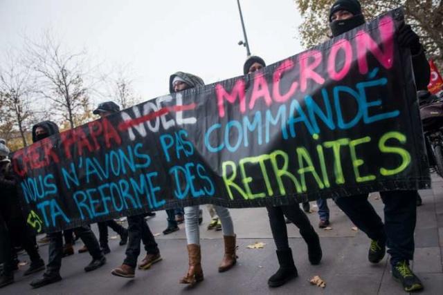 #Blog #Actualité #France #TMCweb3 @MasterBusiness3.0 Bed32010