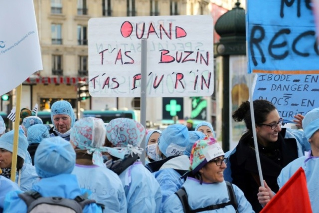 #Blog #Actualité #France #TMCweb3 @MasterBusiness3.0 Bf140610