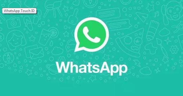 Nouvelles technologies, internet et réseaux sociaux Captu106