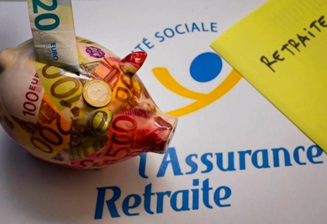 #Blog #Actualité #France #TMCweb3 @MasterBusiness3.0 Captu147