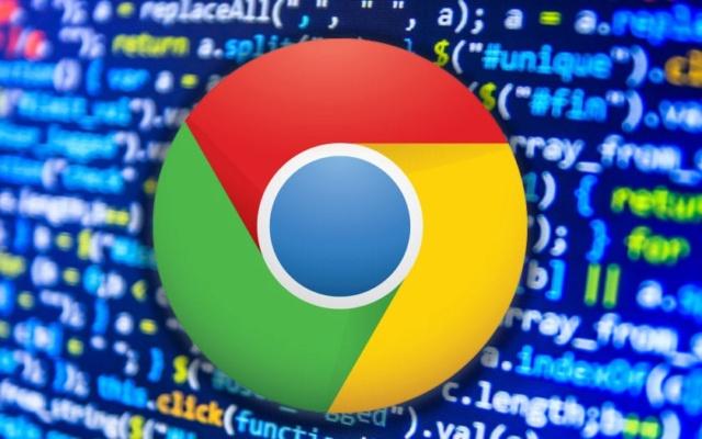 Nouvelles technologies, internet et réseaux sociaux Chrome10
