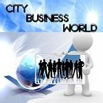CITY BUSINESS WORLD City_b10