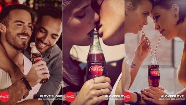 Marketing, publicité, communication... Coca-c10