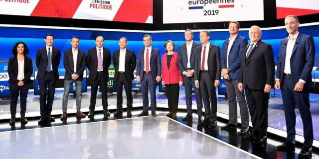 Politique Douze-10