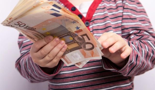 Droit, Finances Epargn10