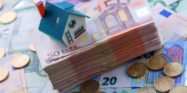 Droit, Finances Etre-p10