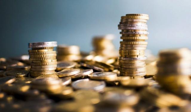 Droit, Finances Euro-a10