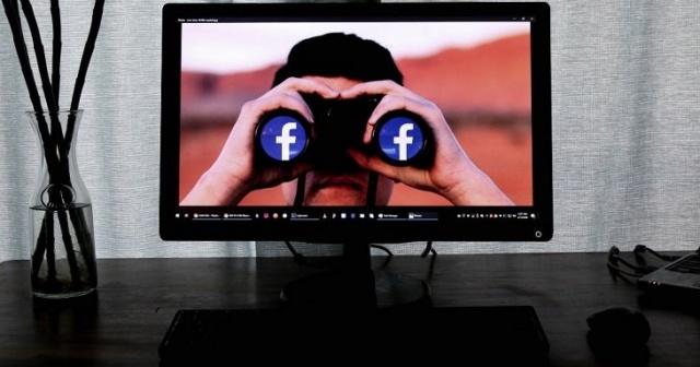 Nouvelles technologies, internet et réseaux sociaux Facebo16