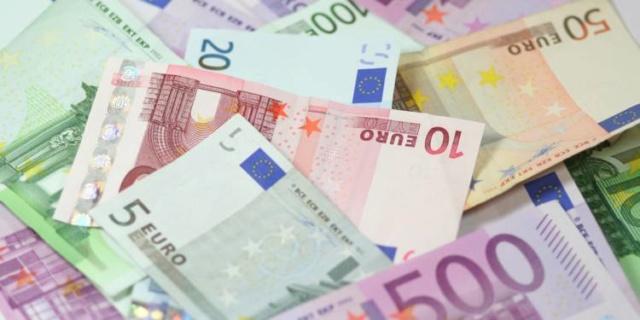 Droit, Finances Ficovi10