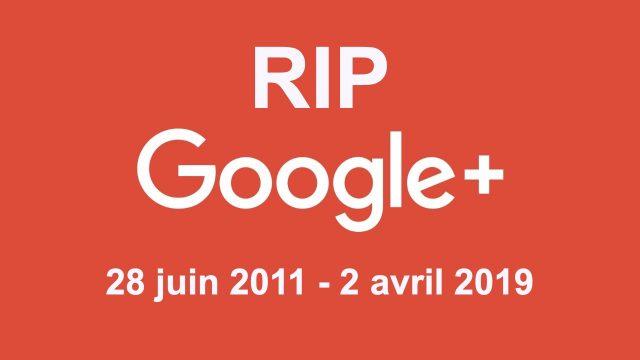 Nouvelles technologies, internet et réseaux sociaux Google13