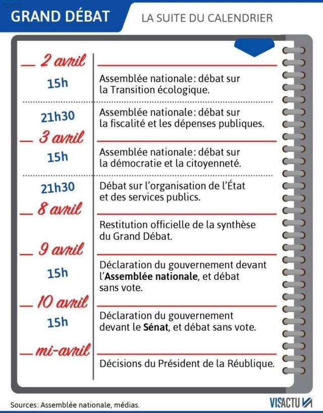 Politique Grand-10