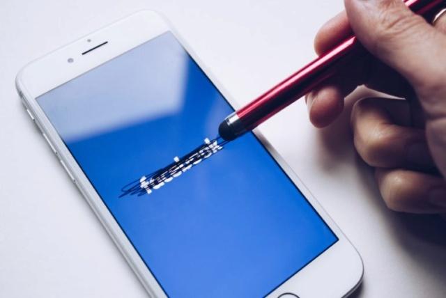 Nouvelles technologies, internet et réseaux sociaux Greave10