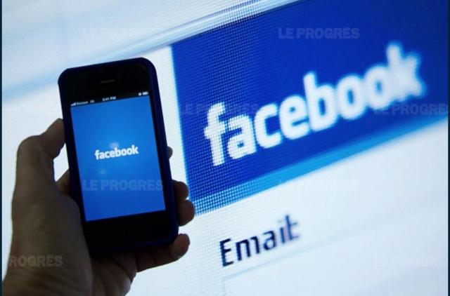 Nouvelles technologies, internet et réseaux sociaux Illust10