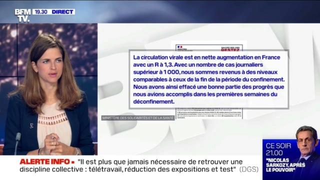#Blog #Actualité #France #TMCweb3 @MasterBusiness3.0 Image104