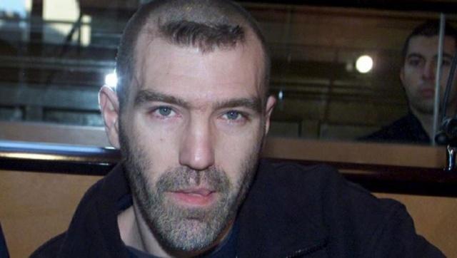 #PatriceAlègre, le #tueur en série, va demander sa remise en #liberté Image49
