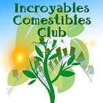 INCROYABLES COMESTIBLES CLUB Incroy10
