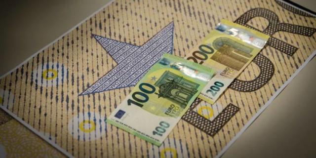 Droit, Finances Les-no10