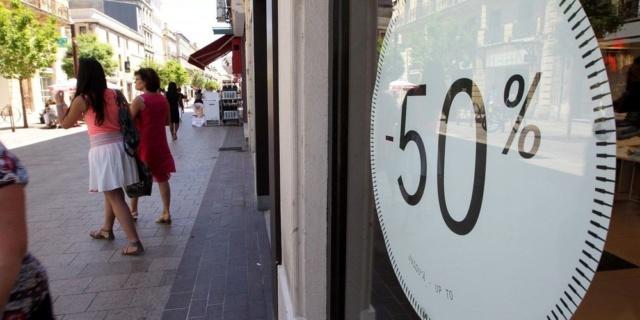 Economie, Emploi Les-so10