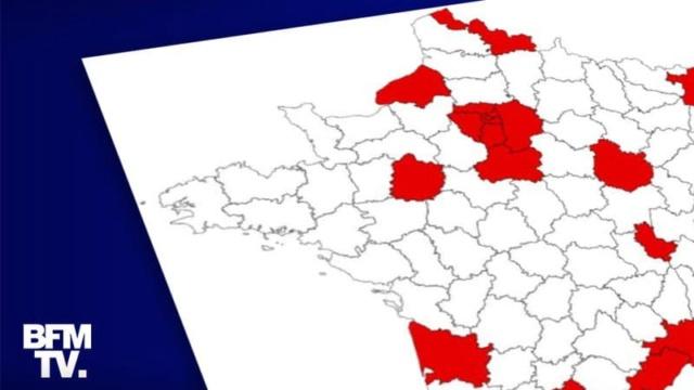 #Blog #Actualité #France #TMCweb3 @MasterBusiness3.0 Les-zo10