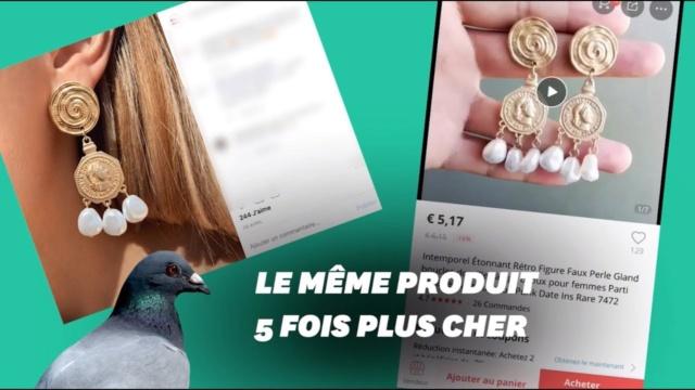 Economie, Emploi Maxres12