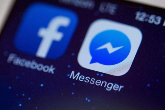 Nouvelles technologies, internet et réseaux sociaux Messen10