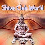 SHIVA CLUB WORLD [#libertine #libertin] Shiva_10
