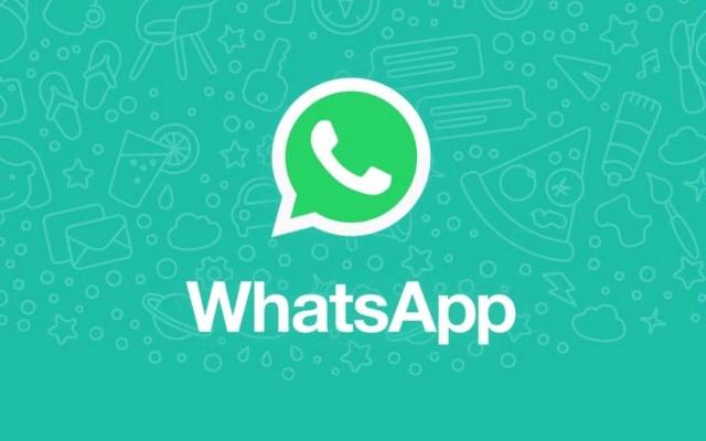Nouvelles technologies, internet et réseaux sociaux Whatsa11