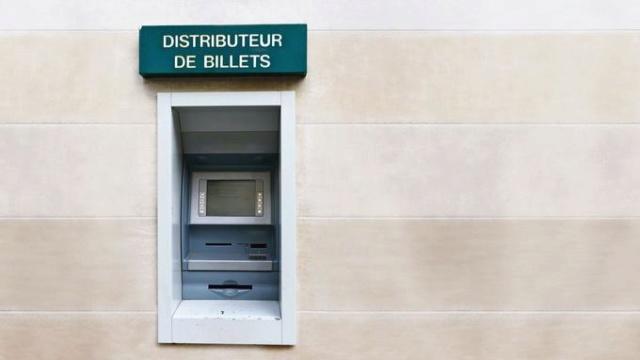 Droit, Finances Xvm50710