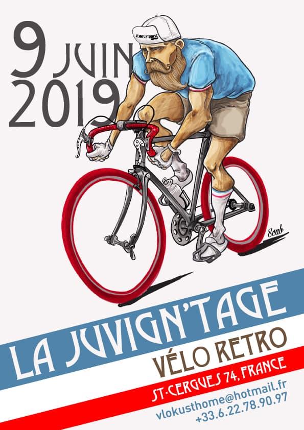 La Juvign'Tage 2019 50597910