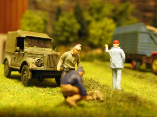 "Diorama ""Bambis Rettung"" Dscn9613"