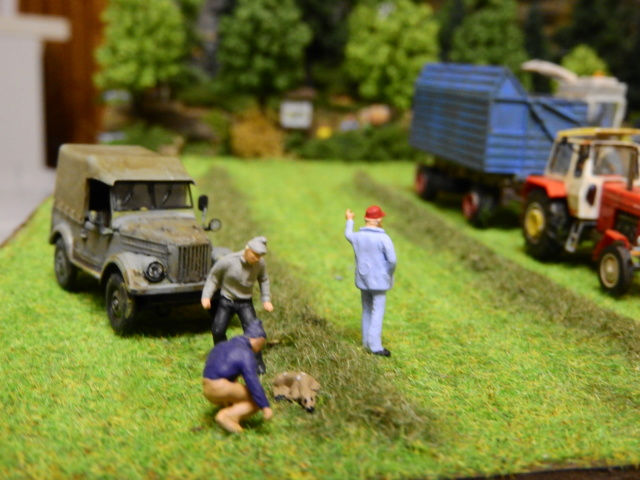 "Diorama ""Bambis Rettung"" Dscn9614"