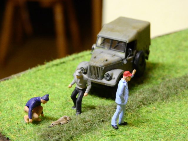"Diorama ""Bambis Rettung"" Dscn9629"