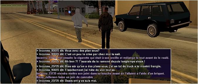Présentation du Gang [Black Nigerian] Bm_ii10