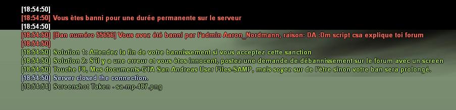 Arafat_Seydou BAN to Aaron_Nordmann Fhhfd11