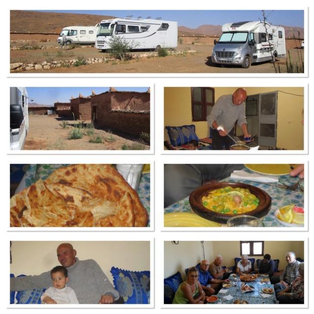 [Maroc Camp/Dernières nouvelles] auberge des dattes 2264a610