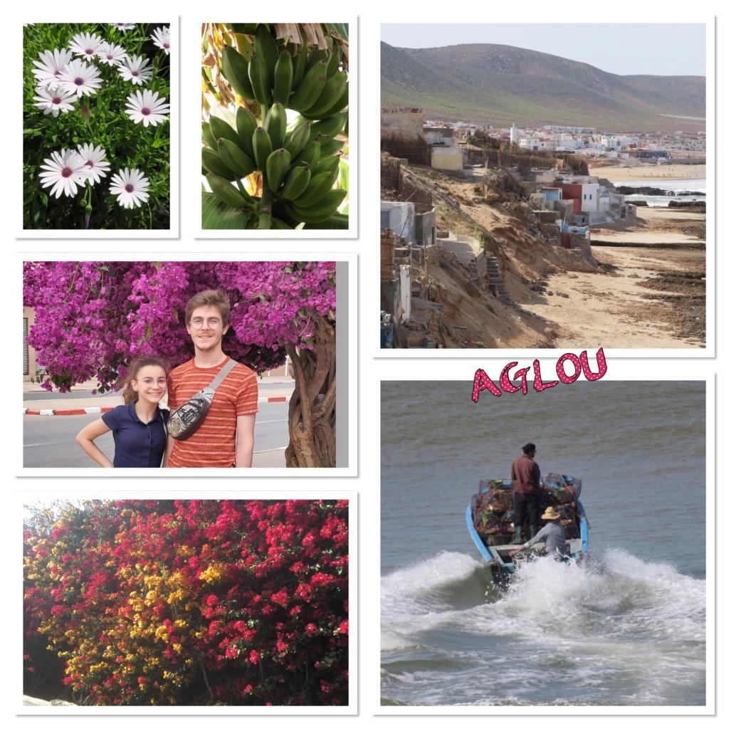 Vacances de Pâques au Maroc avec ses petits enfants au Maroc - Page 3 8bc83510