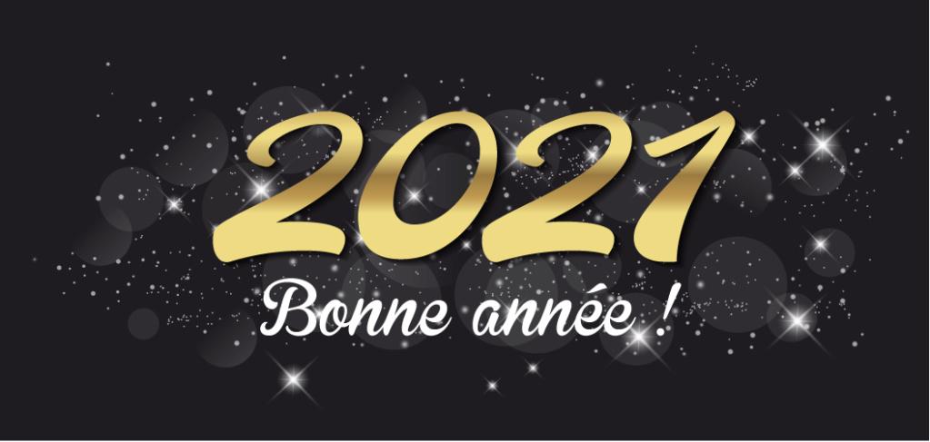 Bonne année 2021 ! Carte-10