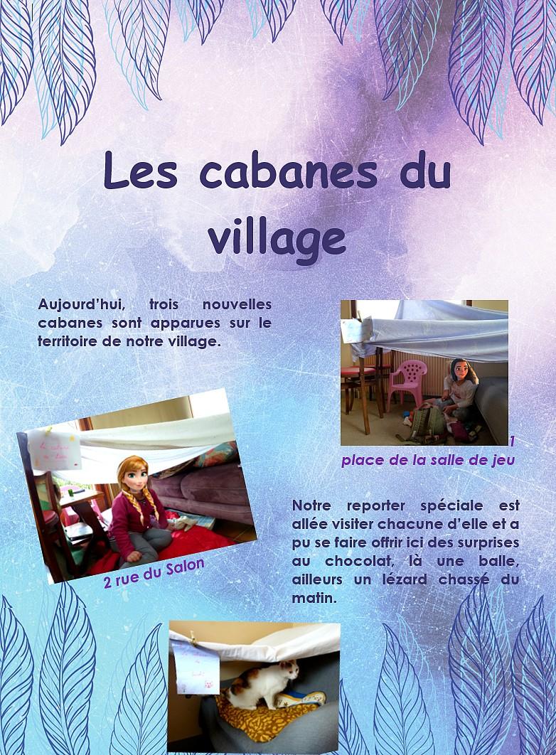 Au bistrot du Village (3) - Page 12 Nouvel10