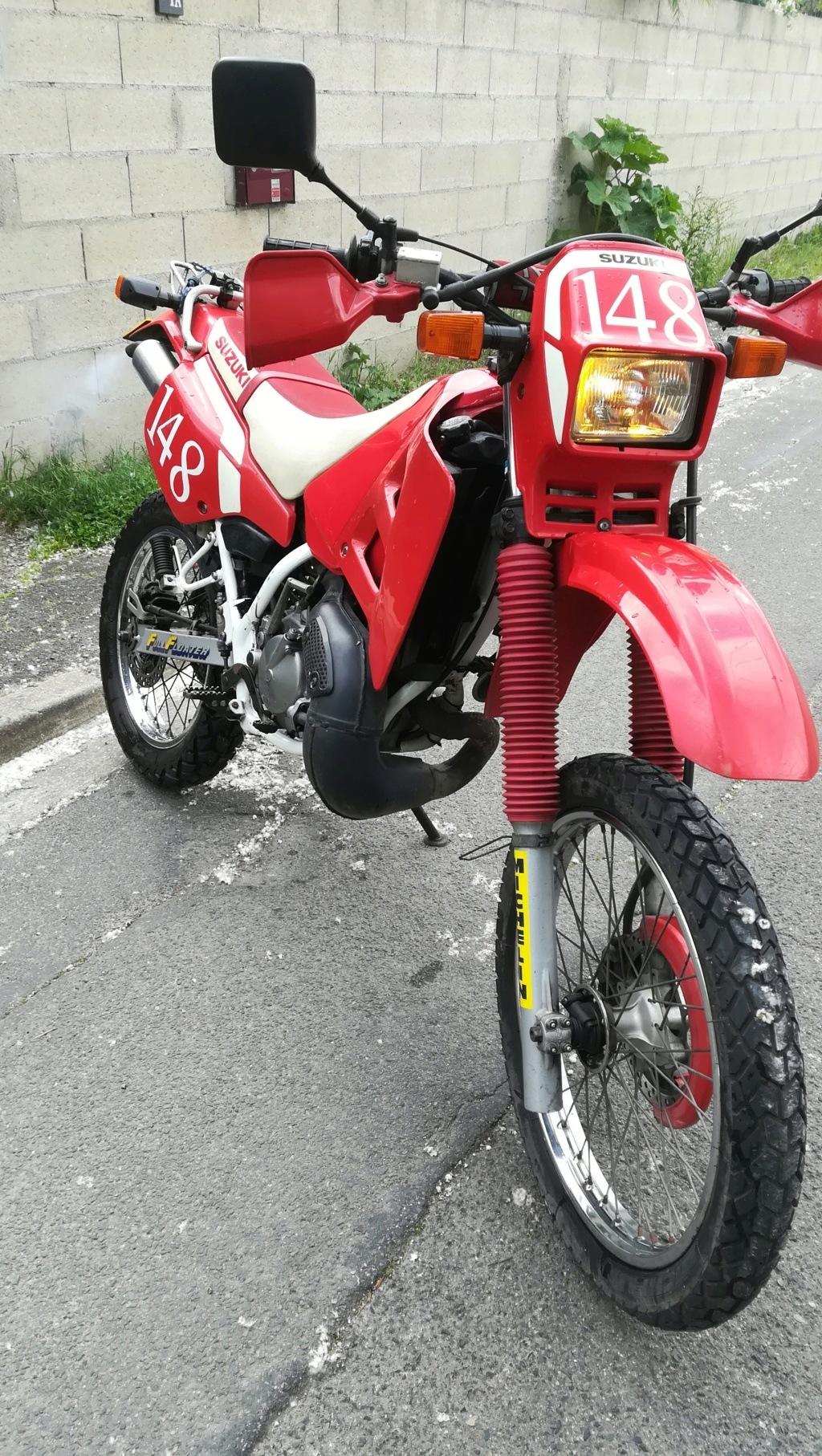 Le TSR 125 de Papa Img_2037