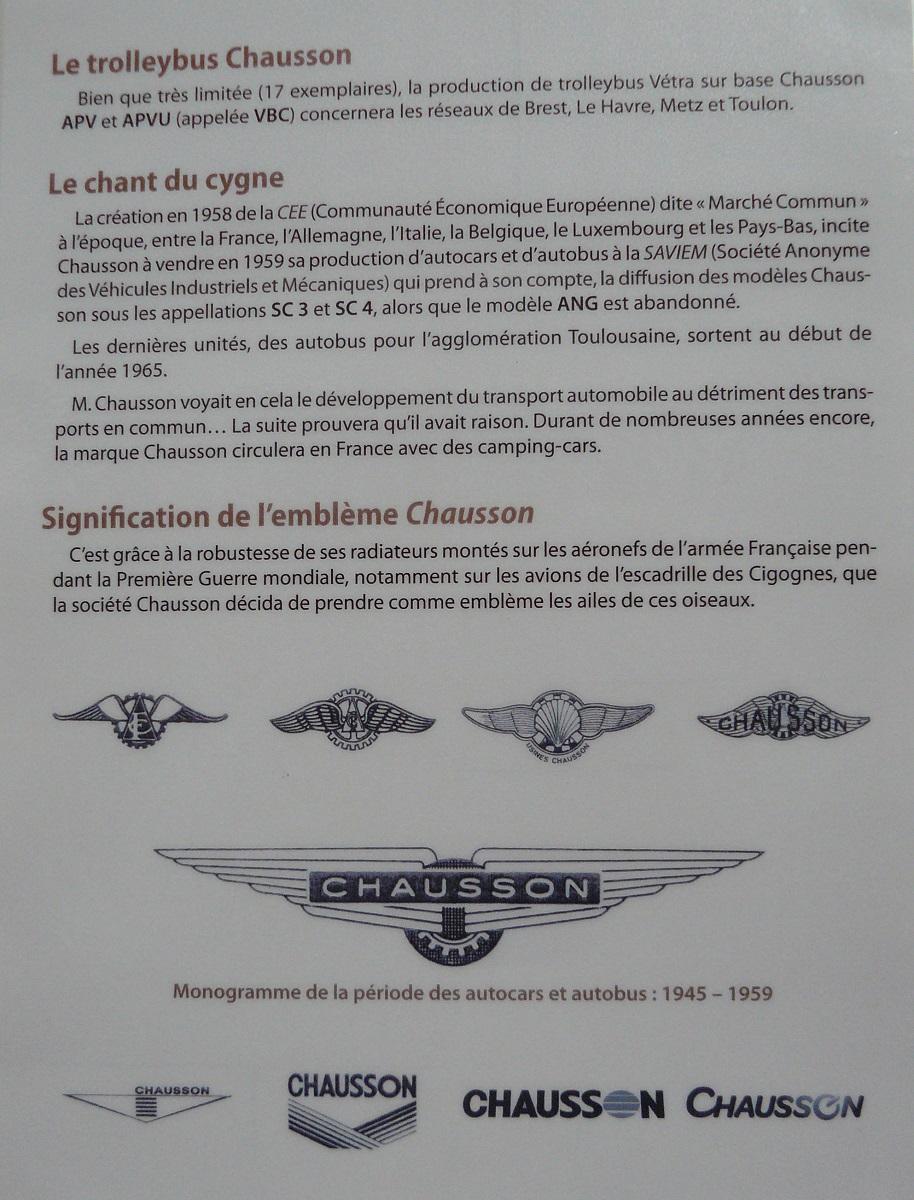 [LES B.A.N.] AGADIR - Page 21 Chauss10