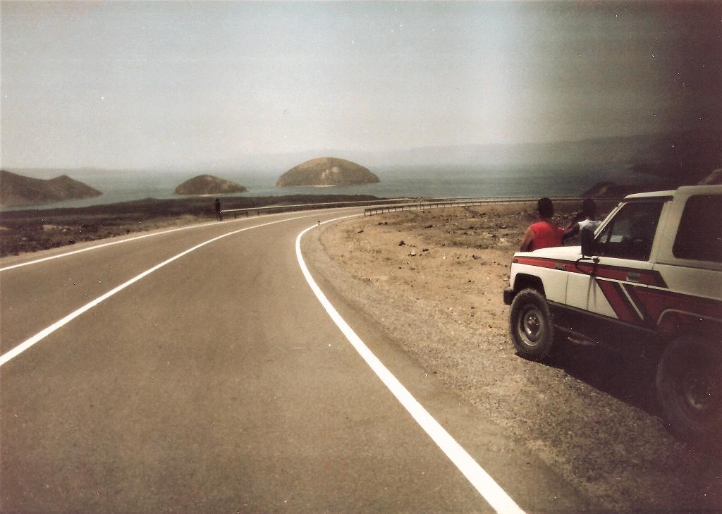 [Campagne] DJIBOUTI - TOME 1 - Page 10 L_zyle11
